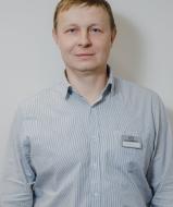 Антропов Роман Алексеевич