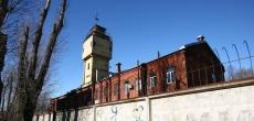 Оставшиеся земли канатного завода на Петровском острове застроят офисно-торговыми зданиями