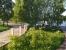 Продать Дачи, коттеджи, загородные дома Москва,  Теплый стан,  Теплый Стан, деревня Александрово, ЖСКИЗ Александрово территория