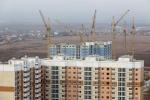 Рентабельность подрядных работ в строительстве составляет 3,5% - самый низкий показатель среди базовых отраслей экономики