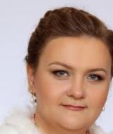 Полкова Татьяна Викторовна