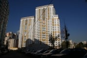 Фото ЖК На Солнцевском проспекте от Концерн МонАрх. Жилой комплекс