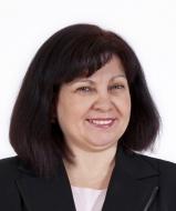Азизова Софья Каплановна
