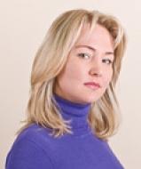 Шакирова Айгуль