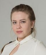 Кузнецова Наталья Петровна