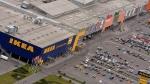 Шведская IKEA инвестирует 82,5 млрд рублей в реконструкцию и строительство новых площадей в России