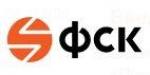 ФСК Северо-Запад - информация и новости в Финансово-Строительной Корпорации Северо-Запад