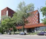 Фото БЦ Даниловский Форт от Crystal Estate. Бизнес центр Danilovskiy Fort