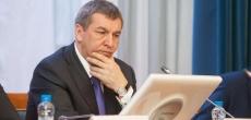 Вице-губернатор Санкт-Петербурга: до 2030 года в городе появится 24 миллиона квадратных метров нового жилья