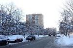 На северо-западе Москвы построят жилой комплекс площадью 90 тысяч квадратных метров