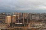 Контролировать строительство инфраструктуры в Ленобласти будет Дирекция комплексного развития территорий