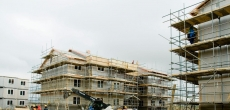 Холдинг Setl Group построит в Стрельне крупный малоэтажный квартал