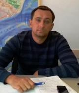 Таран Алексей Анатольевич