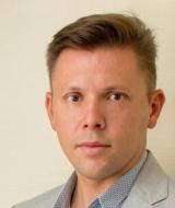 Константин Клиндухов