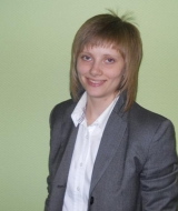 Кутявина Анастасия Андреевна