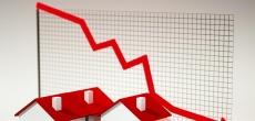 Сивова, Одобри.онлайн: Ресурсов для снижения ипотечных ставок нет