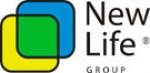 New Life Group - информация и новости в компании New Life Group