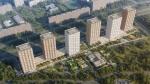ГК ПИК планирует нарастить земельный банк в Петербурге до возможности построить 1-1,5 млн кв. м недвижимости
