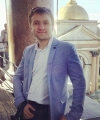 Глухов Павел Вячеславович Специалист по недвижимости