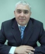 Маньянов  Ринат Хаметович