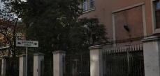Участок фабрики Крупской отдадут под МФК