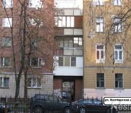 Продажа готового бизнеса петроградский р н официант в москве свежие вакансии