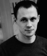 Кривоносов Сергей Сергеевич