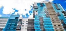 Setl Group пристроит восьмую очередь к ЖК «Чистое небо»