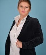Онуфриенко Татьяна Владимировна