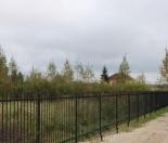 Фото КП Мельничный Ручей от Максимум Life Development. Коттеджный поселок Melnichnyy Ruchey