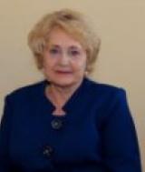 Симоненко Татьяна Александровна
