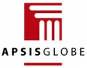 Apsis Globe - информация и новости в группе компаний Apsis Globe