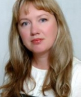 Сивокоз    Мария  Андреевна