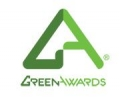 Green Awards