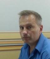 Шимкович Георгий Валентинович