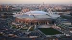 К делу о банкротстве бывшего подрядчика стадиона на Крестовском острове, «Инжтрансстрой-СПб», подключилось АО «ПСК»