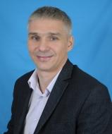 Селезнев Олег Сергеевич