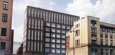 На Малой Митрофаньевской хотят построить 10-этажный бизнес-центр