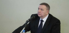 Депутат Никешин попал под парламентское расследование