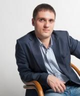 Гладких Вячеслав Александрович