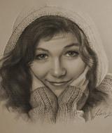 Фёдорова Елена Фёдоровна