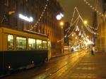 Финские риэлторы утверждают: российские покупатели постепенно возвращаются на рынок жилья Суоми