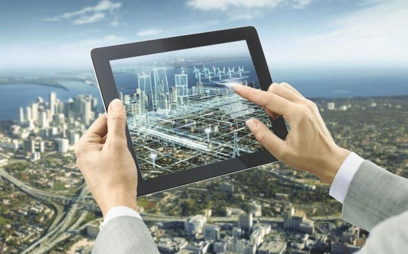Почти треть российских граждан готова оплачивать систему «умный город» в своих домовладениях