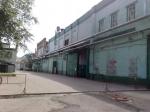 Мосгорнаследие запретило снос исторических построек на территории завода «Борец» для строительства многофункционального комплекса