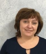Шибырова Татьяна Николаевна