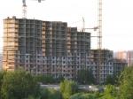 Москва сократит строительный цикл на несколько месяцев, сократив и объединив ряд обязательных процедур