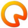 СтройВест - информация и новости в компании СтройВест