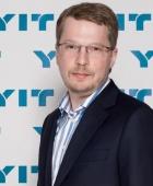 Арсеньев Александр