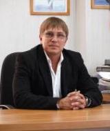 Румянцев Владимир Рудольфович