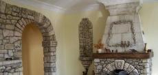 Недвижимость с каминами: за удовольствие придется доплатить